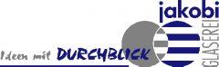 Glaserei Jakobi GmbH